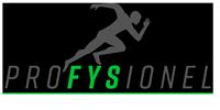 Profysionel.dk Logo
